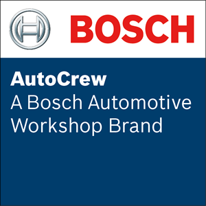 Bosch-autocrew-logo