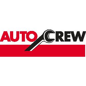 Autocrew